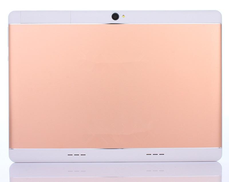10 inch 3G WCDMA Tablets Octa Core Android 7 0 RAM 4GB ROM 32GB Dual SIM