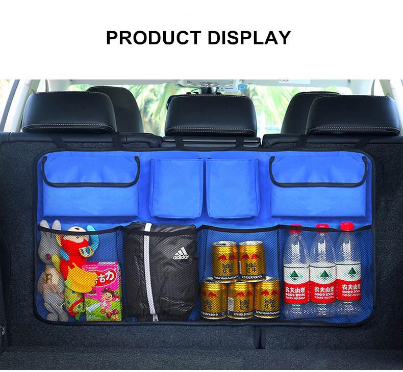 car storage bag 27_