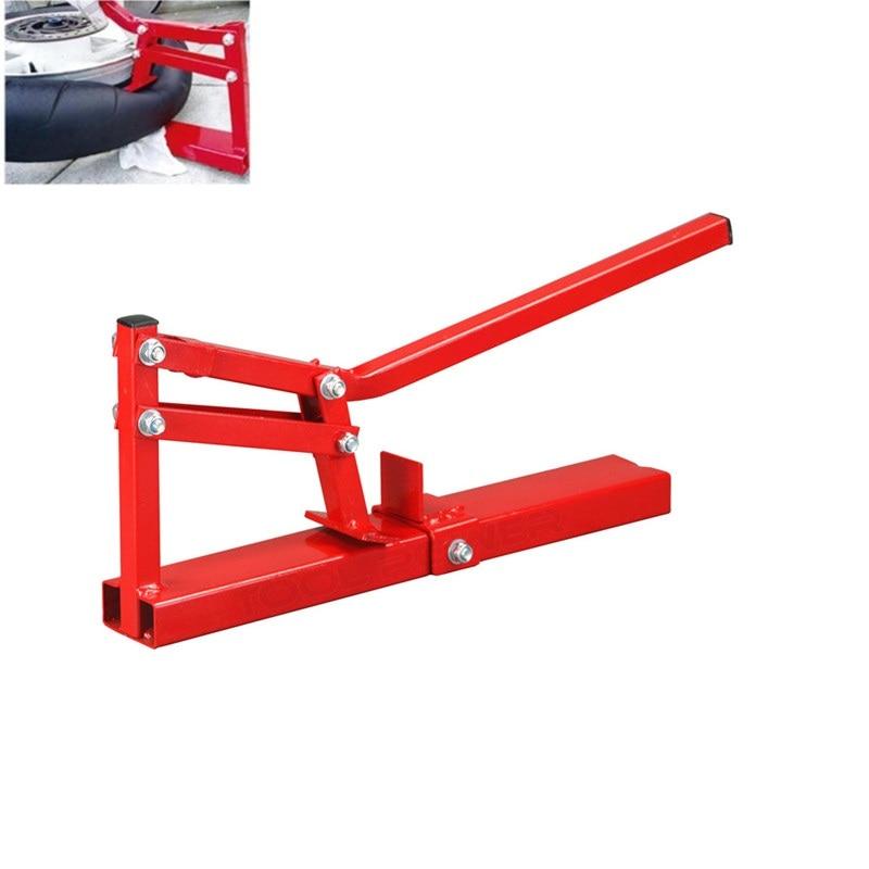 get cheap motocross tools aliexpress alibaba