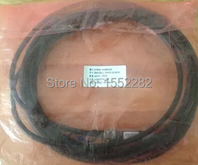 SFP-H10GB-CU5M 10G Stacked Cable  SFPH10GBCU5M Original Brand New Well Tested Working One Year Warranty  10g sfp optical fiber straight wire 5m connect 10g network card original brand new well tested working one year warranty