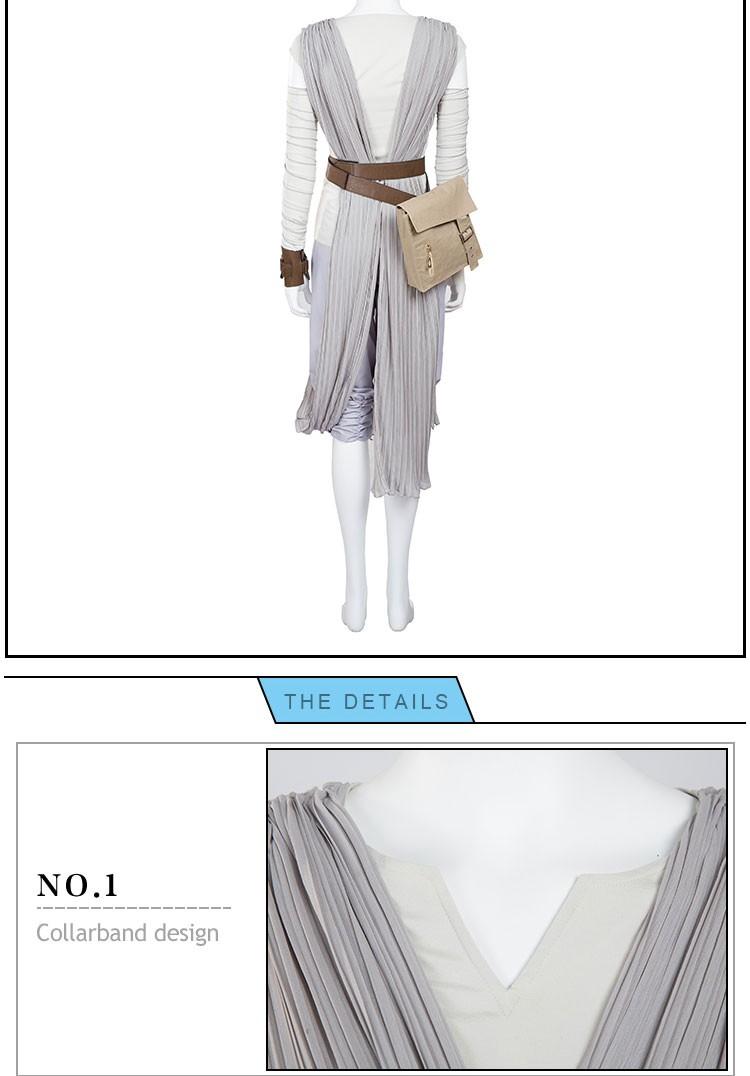 Star Wars Für Stop118 7