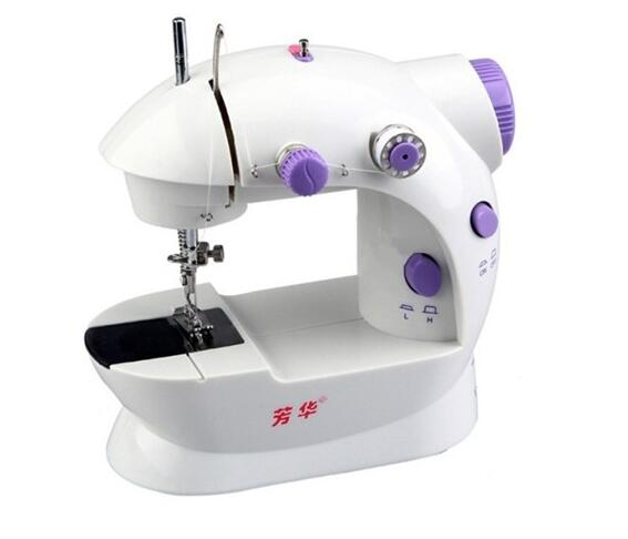 Sewing Tools Best price Mini Handy Sartorius Sewing Machine Singer Cool The Best Singer Sewing Machine
