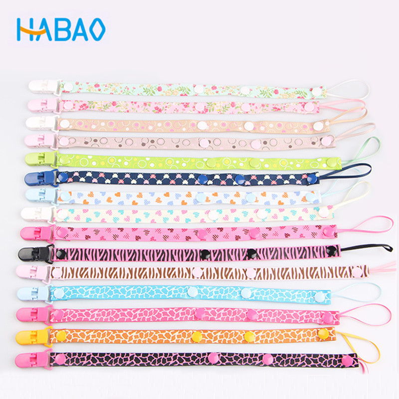 New Adjust Baby Pacifier Clip Chain Ribbon Holder Soother Pacifier Clips Leash Strap Nipple Holder For Infant Pacifier HolderNew Adjust Baby Pacifier Clip Chain Ribbon Holder Soother Pacifier Clips Leash Strap Nipple Holder For Infant Pacifier Holder