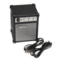 SENRHY Mini Micro Battery Powered Portable Guitar Amp Classic Marshall Guitar Portable And Lightweight Instruments Parts