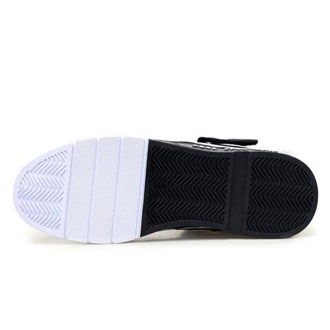 HEINRICH New Winter Sneakers For Men Warm Shoes High-Top Couple Shoes Snow Boots Men Comfortable Shoes Men Casual Zapatos Hombre Multan