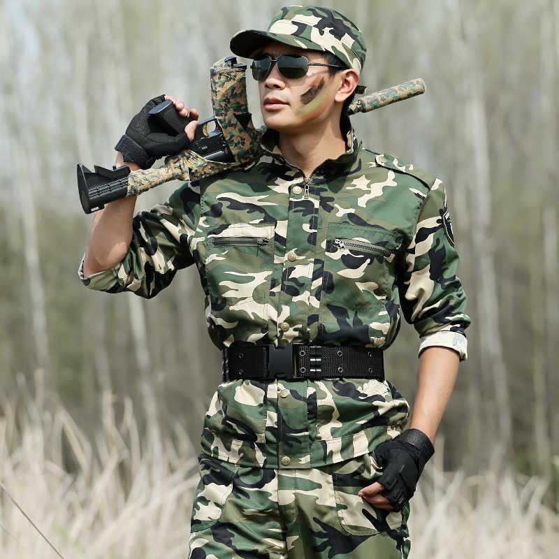 как фото в военной форме мужчины холсте