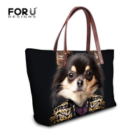 Дизайнер Для женщин Сумки Высокое качество животное собака ручка сверху Сумки для леди супер милый плюшевый Обувь для девочек плечо сумка