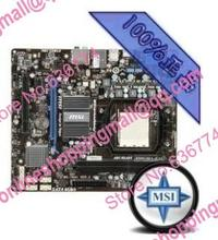 Motherboard 860gm-s41 v2 solid ddr3 am3 Support Dual-core Quad-core