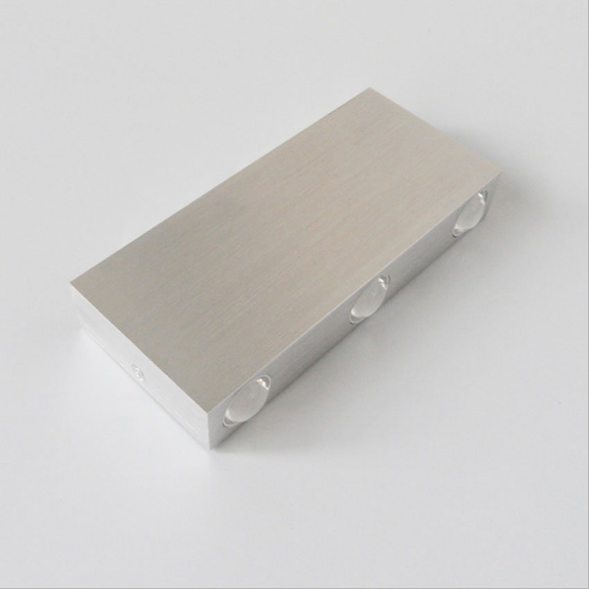 de parede ac100v 220 v acrilico abajur 02