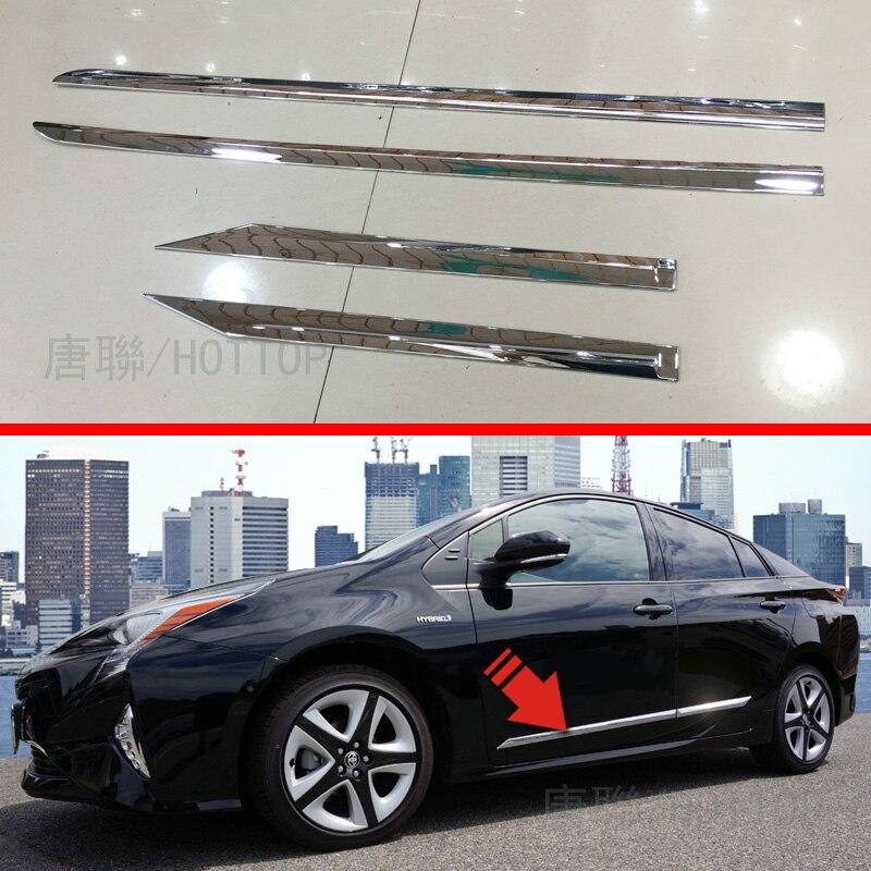 Rear Metallic Brake Pads 2SET For Hyundai Santa Fe Centric Front