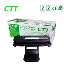 Kompatible Toner Cartridge ersetzen für Samsung ML1610 ML1615 ML2010 ML2010R ML2510 ML2570 SCX4521 SCX4321 Marke Neue