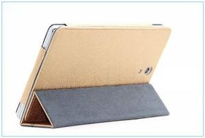 Image 2 - Coque de protection en cuir pour tablette HP, pour tablette TouchPad 7 3G, 7.0 pouces, housses de protection PU