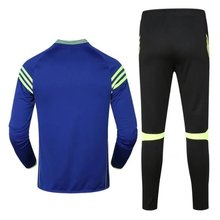 Men Women Kids Soccer Kits