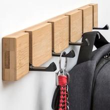 Vintage Hooks Hanger Holder…