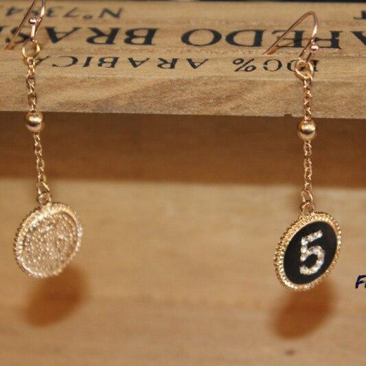 -jewelry-5-femme-e009