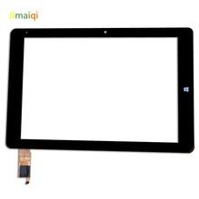 新 10.8 インチ CHUWI HI10 プラス CW1527 タブレット容量性タッチスクリーンパネルデジタイザ交換 Phablet マルチタッチ