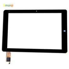 חדש עבור 10.8 אינץ CHUWI HI10 בתוספת CW1527 Tablet מגע קיבולי מסך לוח digitizer חיישן החלפת Phablet Multitouch