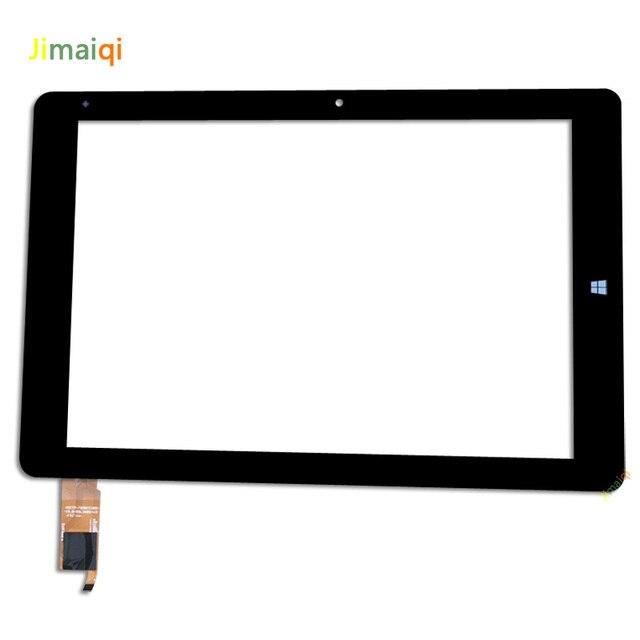 Mới Cho 10.8 inch CHUWI HI10 Plus CW1527 Máy Tính Bảng màn hình cảm ứng điện dung bảng điều khiển Bộ số hóa Cảm Biến thay thế Phablet Cảm Ứng Đa Điểm