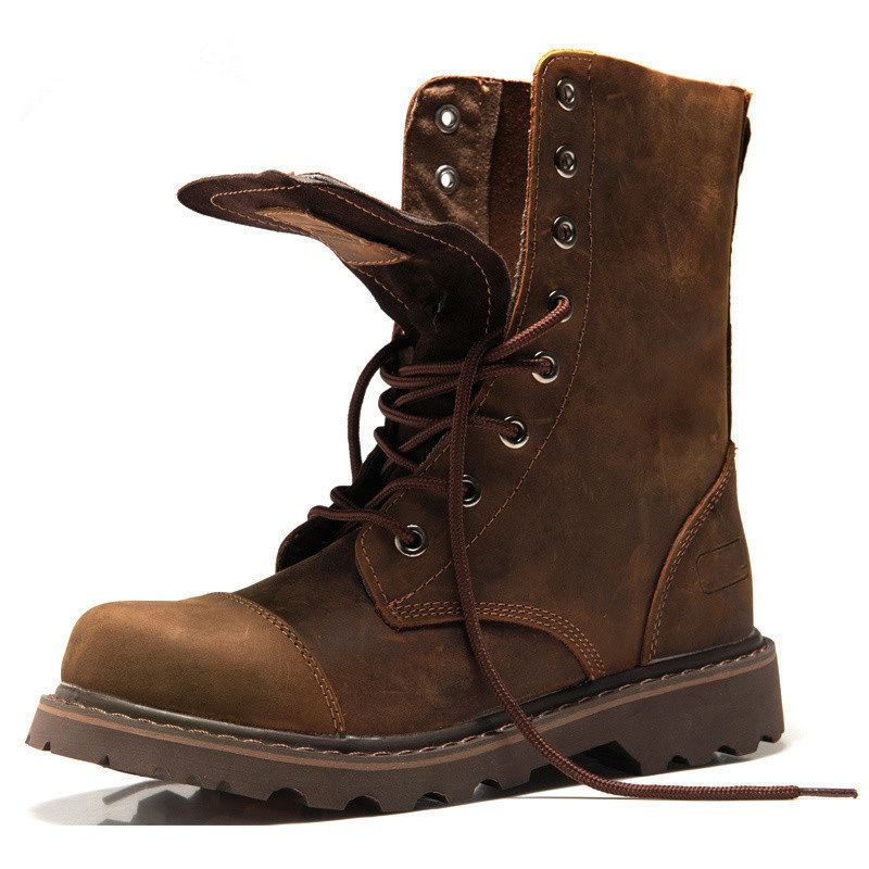 Work Boot Brands Promotion-Shop for Promotional Work Boot Brands ...