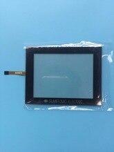 Оригинальный sumitomo t-81c t-600c t-81m t81c t-71c t81m t-71m Z1C q101 оптический Волокно сварочный аппарат сенсорный экран ЖК-дисплей Дисплей