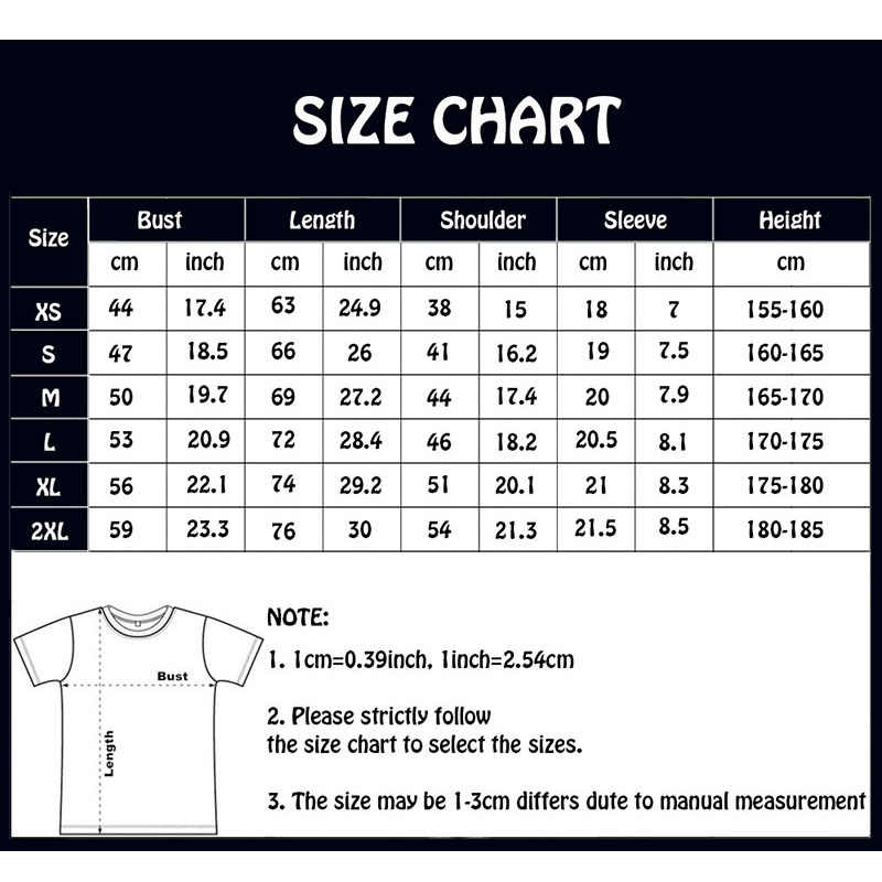 ffc433ef7877e4 ... Best Friend Gift Funny Matching T Shirt Graphic Tee for Women Clothing  Gift for Best Friend