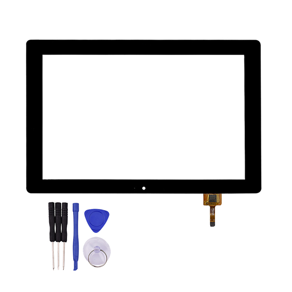 New 101 Inch Touch Screen For Pb101jg2084 Tablet Capacitive Glass Lighting Contactor Wiring Diagram Emersonasco 918 Serving The Petrochemical Industry In Surplus Sales And Investment Recovery Contact Bamko Process Equipment Llcphone