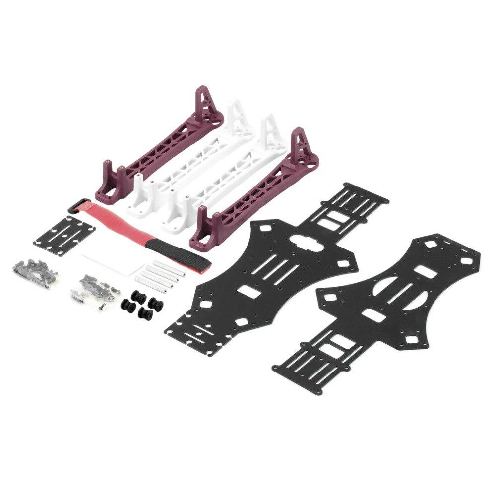 f450 kit frame rack заказать на aliexpress