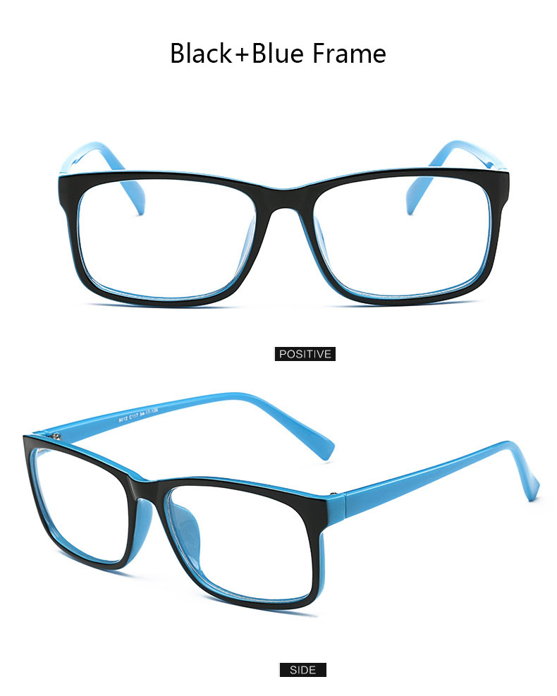 3bb5178348 13 15. 19 17 18. See more. Similar products. See more · Clear Glasses Retro  Eyeglasses Metal Gold Myopia Eyewear Women Men Spectacle Frames Optical ...