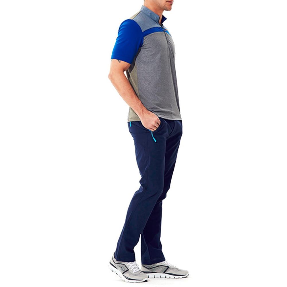 HWYHX 2016 NEW Men t-shirt quick dry browning  T-shirt Men Short Sleeve Outdoor Sports Anti-sweat Hunting T Shirt S/M/L/XL/XXL  quiksilver men s blockage t shirt