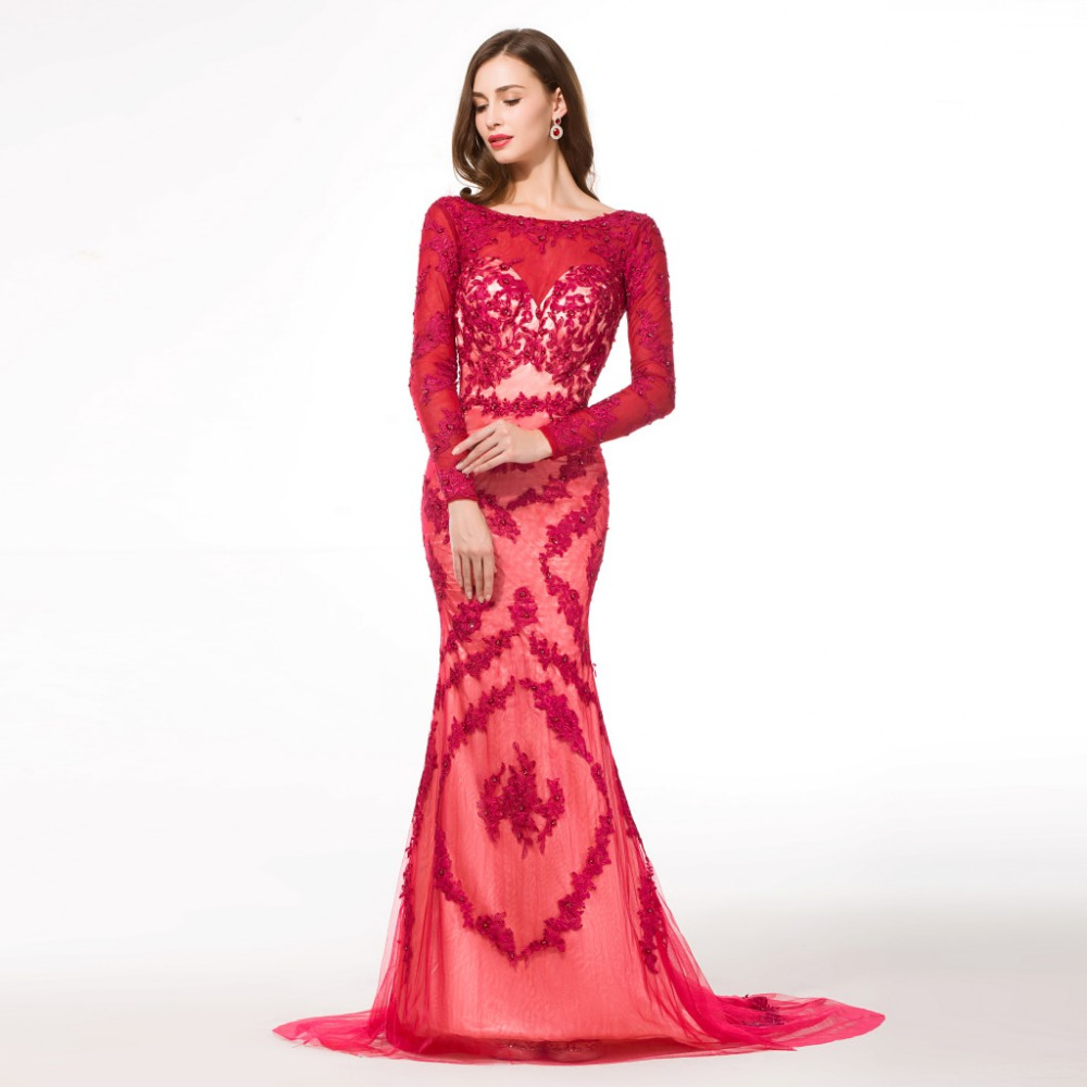 Popular Evening Gowns India-Buy Cheap Evening Gowns India lots ...