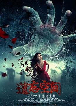 《遗忘空间》2017年中国大陆悬疑,恐怖电影在线观看