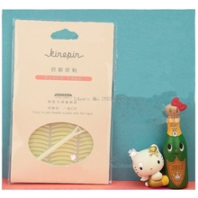 Thin Breathable Double Eyelid Adhesive Tape Sticker 120 Pairs -B118