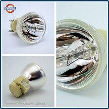 Viewsonic RLC 049/rlc049 lâmpada do projetor de substituição para viewsonic pjd6241/pjd6381/pjd6531w