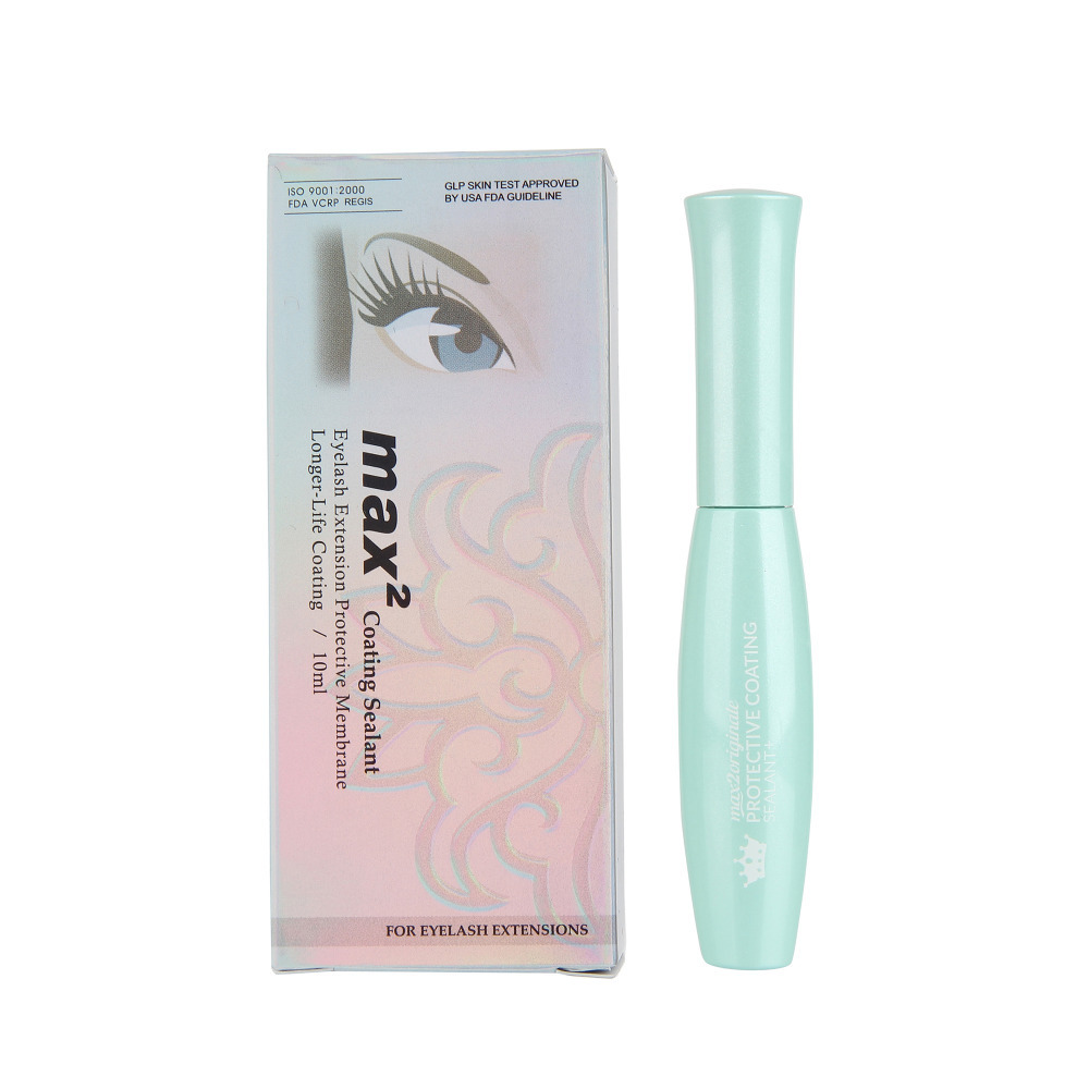BEAUTY7 Eyelash Enhancer Eyelash Growth Serum Reinforcement Coating Care Eyelash Serum Care Coating Eyelashes Growth Treatments beauty7 max2 gold 10ml bottles eyelash growth treatments eyelash extension after care tonic essence eye lash tonic eyelash serum