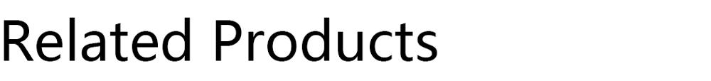 related-product