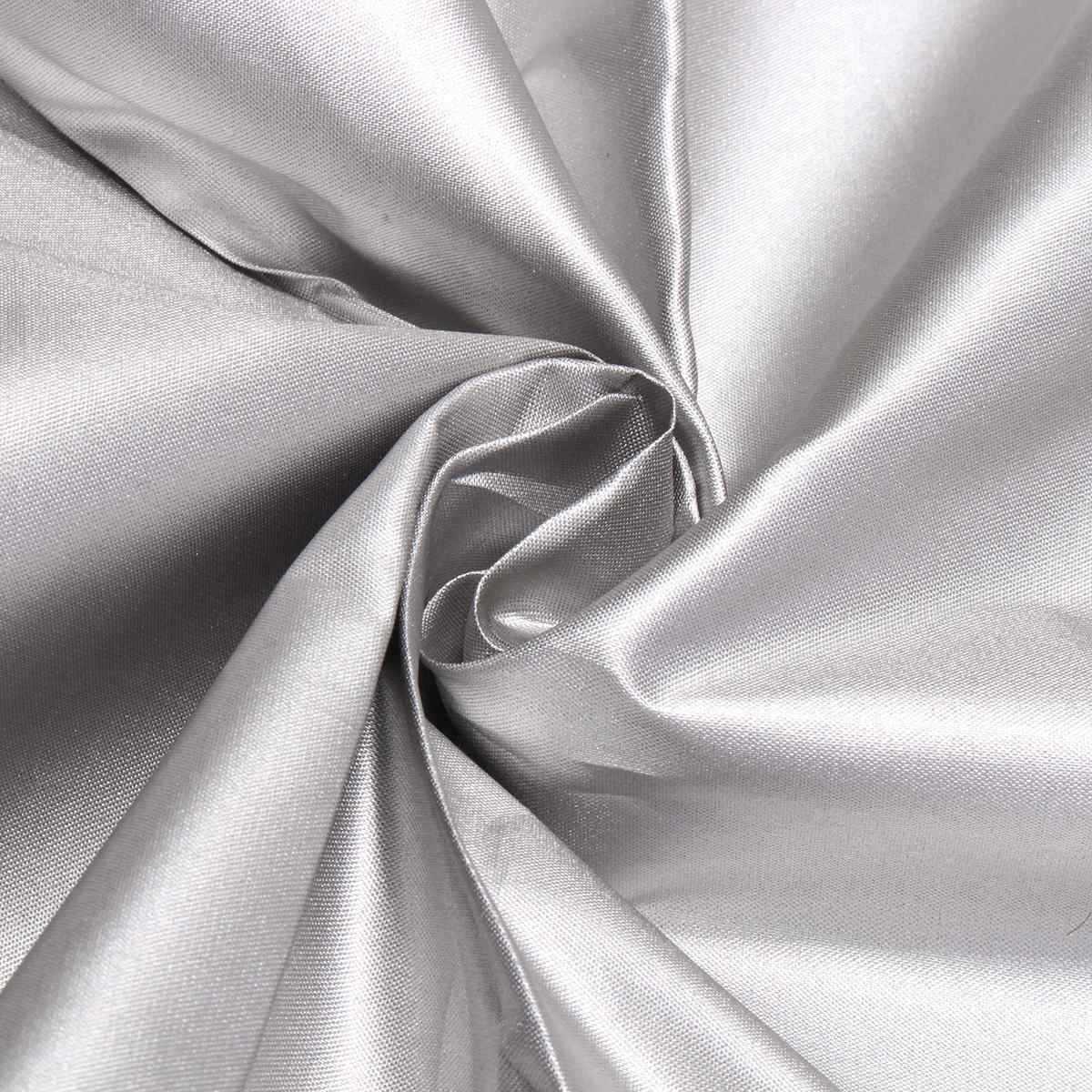 Oxford Tuch Möbel Staubdicht Abdeckung Für Rattan Tisch Stuhl Sofa Wasserdichte Regen Garten Terrasse Schutzhülle