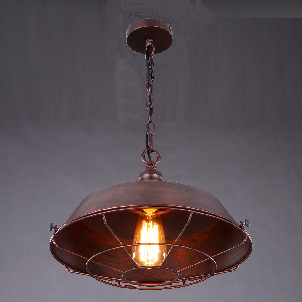 Pendant Light Cover: Online Buy Wholesale Kitchen Light Cover From China