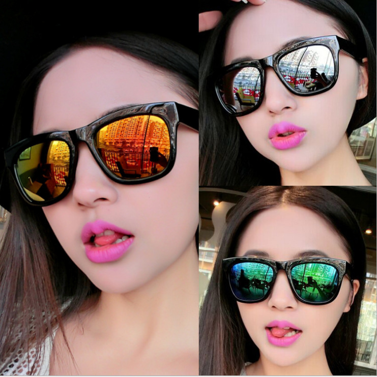 Peppers Sunglasses Reviews  por peppers eyewear peppers eyewear lots from china