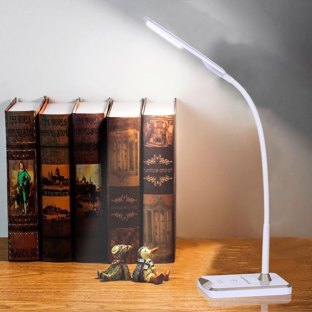 achetez en gros lampe de bureau sans fil en ligne des. Black Bedroom Furniture Sets. Home Design Ideas
