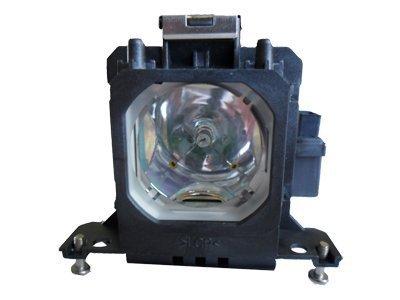 LMP135 лампы для SANYO POA-LMP135 Z700 Z800 Z2000 Z3000 Z4000 1080HD PLV-Z2000 PLV-Z3000 PLV-Z700 PLV-Z800 PLV-1080HD PLV-Z4000