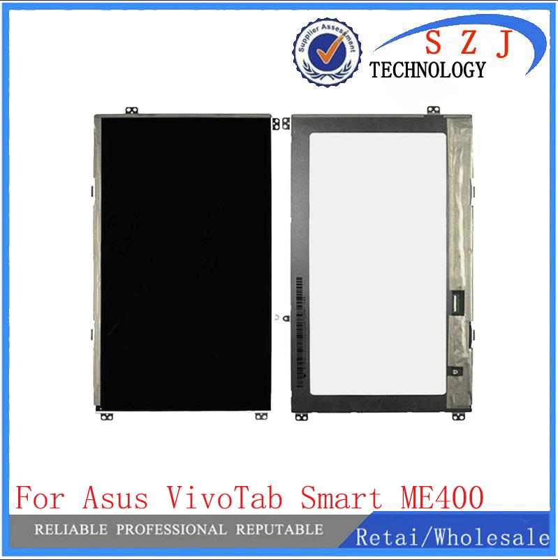 цены  New 10.1'' inch LCD screen display For Asus VivoTab Smart ME400 ME400C KOX T100TA T100 HV101HD1-1E2 B101XAN02.0 free shipping