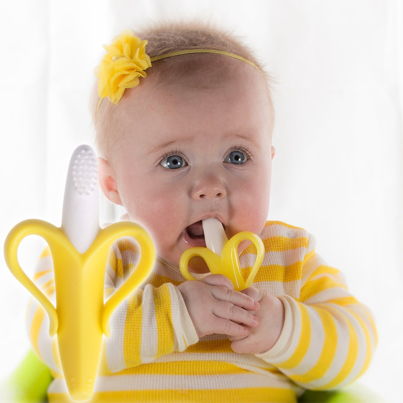 baby bananen anlage werbeaktion shop f r werbeaktion baby bananen anlage bei. Black Bedroom Furniture Sets. Home Design Ideas