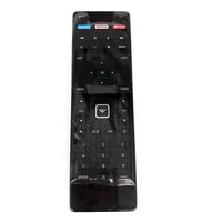 Nuevo control remoto Original XRT122 para Vizio Smart Internet TV LED E32C1 E32HC1 E40-C2 E40X-C2 E43-C2 E43C2 E48-C2 E48C2