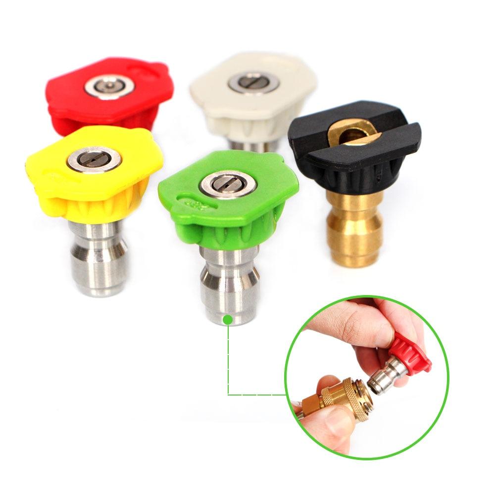5pcs-1-set-1-4-quick-connector-car-washing-nozzles-metal-jet-lance-nozzles-car-washing-nozzles-metal-jet-lance-nozzles-hot