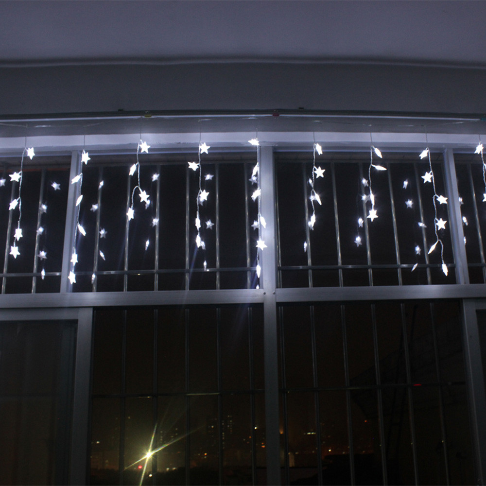 ice string light (2)