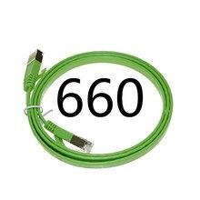 FS пять типов компьютерный сетевой кабель алюминий и магниевая проволока соединительный кабель прочный сетевой маршрутизатор широкополосный кабель