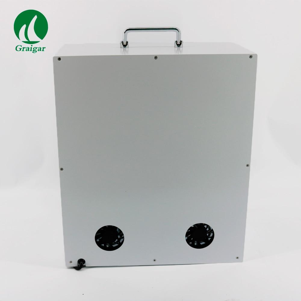 LS300-(4)