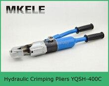 MK-YQSH-400C кабель щипцы инструмент, кусачки щипцы, кусачки щипцы инструмент