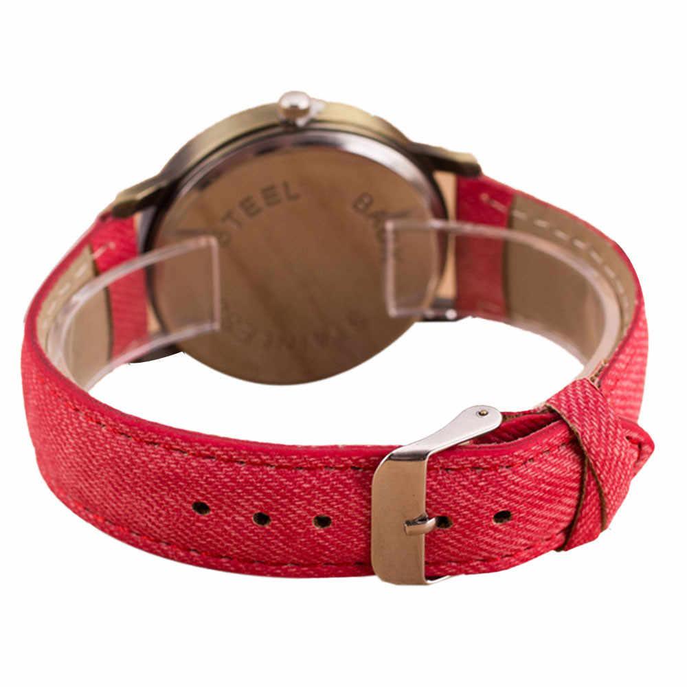 MEIBO אופנה רטרו יד אופנת קאובוי עור רצועת השעון מזדמן זכרים ספורט עסקי יד גברים שעון, relogio masculino