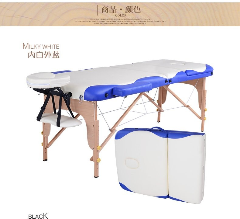 wooden-massage-table-27